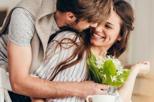 Recomendaciones para mantener una relación de pareja para siempre