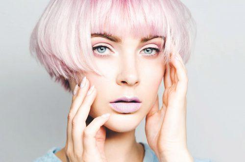 Cómo hacer que el color del tinte dure más en el cabello