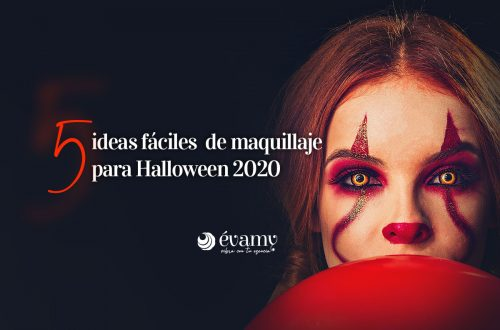 maquillaje-halloween-evamy-tips-de-belleza