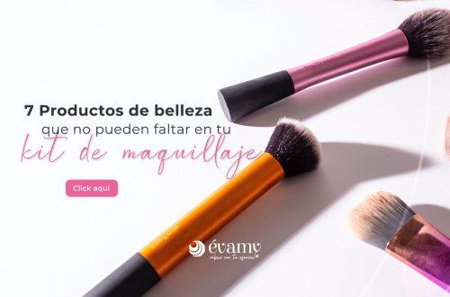 productos-de-belleza-kit-maquillaje-evamy