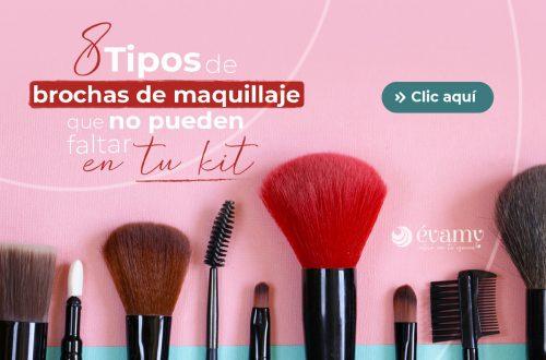 8-tipos-de-brochas-maquillaje-evamy_banner