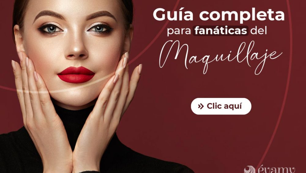 guia_maquillaje_evamy_banner